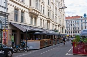 1070-apartment-wien-schottenfeldgasse-03