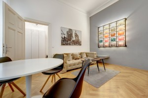 1070-apartment-wien-schottenfeldgasse-1960