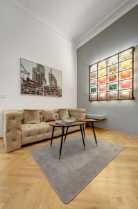 1070-apartment-wien-schottenfeldgasse-1969