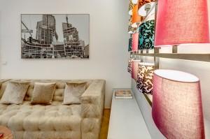 1070-apartment-wien-schottenfeldgasse-2023