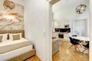 1070-apartment-wien-schottenfeldgasse-2032