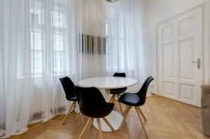 1070-apartment-wien-schottenfeldgasse-2086