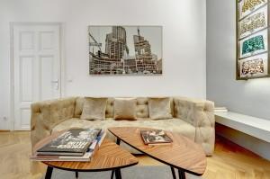 1070-apartment-wien-schottenfeldgasse-2111