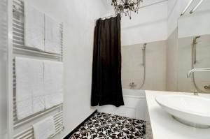 1070-apartment-wien-schottenfeldgasse-2156