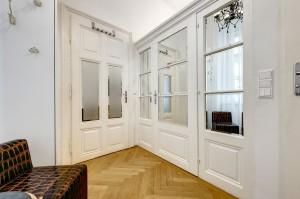1070-apartment-wien-schottenfeldgasse-2184