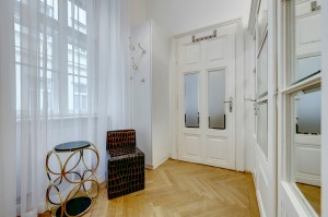 1070-apartment-wien-schottenfeldgasse-2193