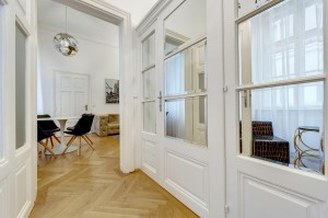 1070-apartment-wien-schottenfeldgasse-2229