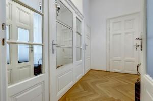 1070-apartment-wien-schottenfeldgasse-2238
