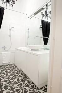 1070-apartment-wien-schottenfeldgasse-55